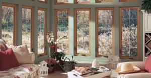replacement window contractors