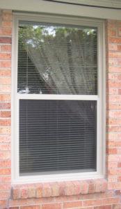 Vinyle Replacement Windows Charlotte