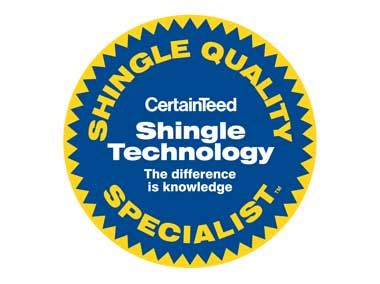 shingle-quality-specialist