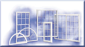 Window Installers Charlotte