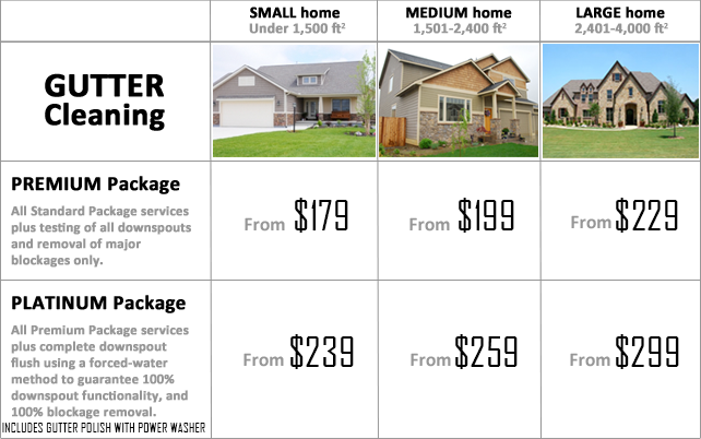 gutter-cleaning-prices